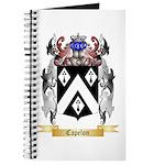 Capelon Journal