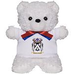 Capellozzi Teddy Bear
