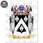 Capello Puzzle
