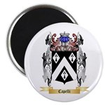 Capelli Magnet