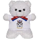 Capelli Teddy Bear