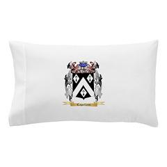 Capelletti Pillow Case