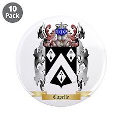 Capelle 3.5