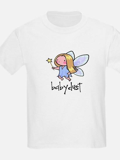 Baby Dust Fairy T-Shirt