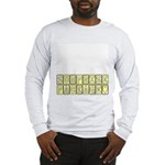 Surprise Package! Long Sleeve T-Shirt