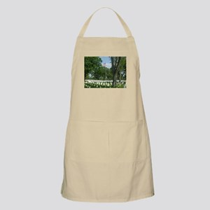 Cost of Freedom Apron