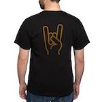 Metal Horns T-Shirt