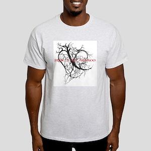 Tattoo pride T-Shirt