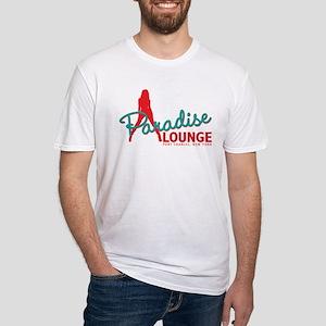 Paradise Lounge T-Shirt