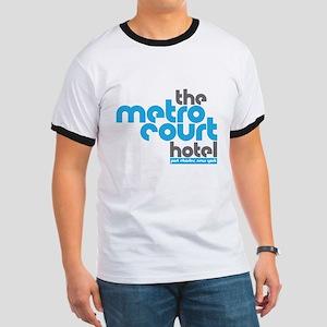 metro court T-Shirt