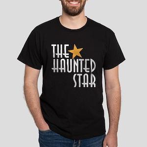 haunted star T-Shirt