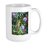 ENCHANTED MAGICAL GARDEN Mug