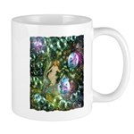 ENCHANTED MAGICAL GARDEN Small Mug