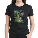 ENCHANTED MAGICAL GARDEN T-Shirt