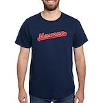 Masarap Color Choice T-Shirt