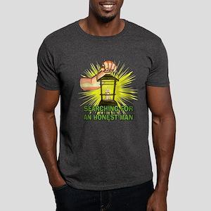 Honest Dark T-Shirt