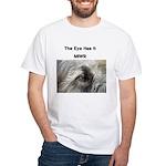 Midwest Irish Wolfhounds Ranch T-Shirt