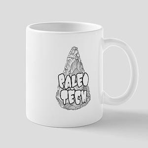 Paleo Tech Mug