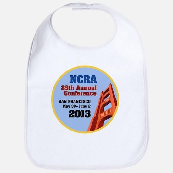 2013 NCRA Educational Conference Bib