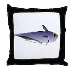 Grenadier Deep Sea fish (Annas Antarctica) Throw P