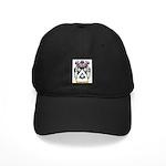 Capellaro Black Cap