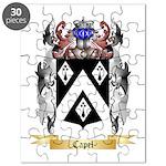 Capel Puzzle