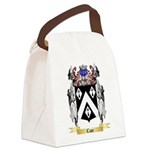 Cape Canvas Lunch Bag
