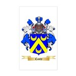 Canty Sticker (Rectangle)