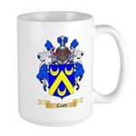 Canty Large Mug