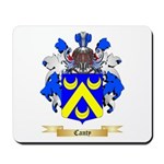 Canty Mousepad