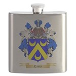 Canty Flask