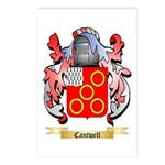Cantwell Postcards (Package of 8)