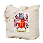 Cantwell Tote Bag