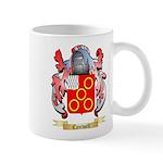 Cantwell Mug