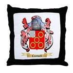 Cantwell Throw Pillow