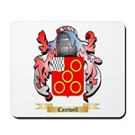 Cantwell Mousepad