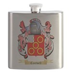 Cantwell Flask