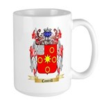Cantrill Large Mug