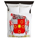 Cantrill Queen Duvet