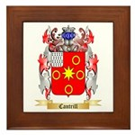 Cantrill Framed Tile