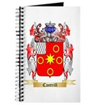 Cantrill Journal