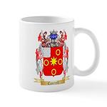 Cantrell Mug