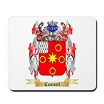 Cantrell Mousepad