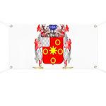 Cantrell Banner