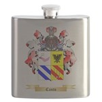 Canto Flask