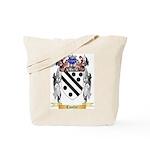Cantler Tote Bag