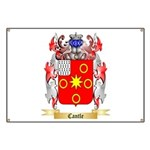 Cantle Banner