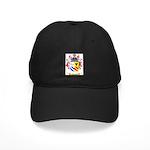 Cantero Black Cap
