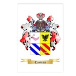 Cantera Postcards (Package of 8)