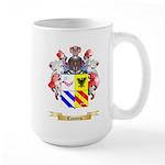 Cantera Large Mug
